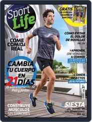 Sport Life (Digital) Subscription June 1st, 2019 Issue