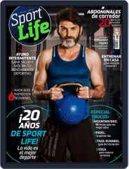 Sport Life (Digital) Subscription May 1st, 2019 Issue
