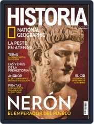 Historia Ng (Digital) Subscription June 1st, 2020 Issue