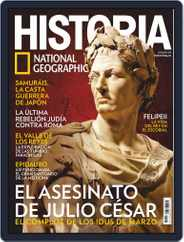 Historia Ng (Digital) Subscription March 1st, 2020 Issue