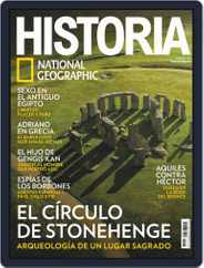 Historia Ng (Digital) Subscription February 1st, 2020 Issue