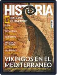 Historia Ng (Digital) Subscription December 1st, 2019 Issue