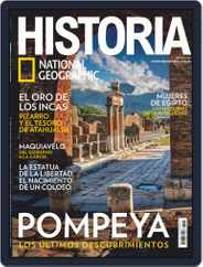 Historia Ng (Digital) Subscription October 1st, 2019 Issue