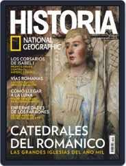 Historia Ng (Digital) Subscription July 1st, 2019 Issue