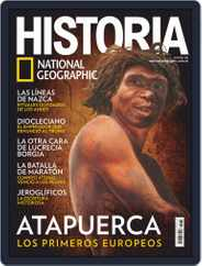 Historia Ng (Digital) Subscription June 1st, 2019 Issue