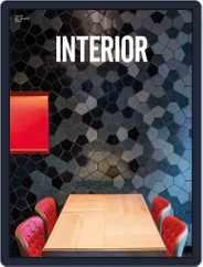 Interior (Digital) Subscription September 1st, 2018 Issue