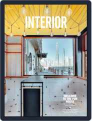 Interior (Digital) Subscription March 1st, 2017 Issue