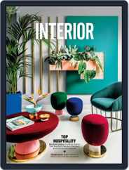 Interior (Digital) Subscription December 1st, 2016 Issue