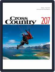 Cross Country (Digital) Subscription February 1st, 2020 Issue