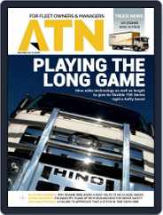 Australasian Transport News (ATN) (Digital) Subscription May 15th, 2020 Issue