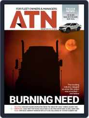 Australasian Transport News (ATN) (Digital) Subscription February 1st, 2020 Issue