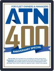 Australasian Transport News (ATN) (Digital) Subscription January 1st, 2020 Issue