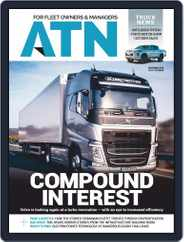 Australasian Transport News (ATN) (Digital) Subscription November 1st, 2019 Issue