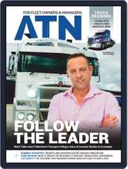 Australasian Transport News (ATN) (Digital) Subscription September 1st, 2019 Issue