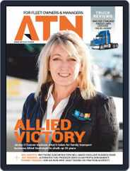 Australasian Transport News (ATN) (Digital) Subscription August 1st, 2019 Issue