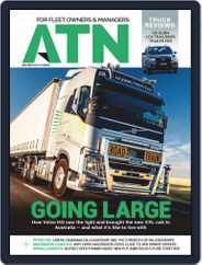 Australasian Transport News (ATN) (Digital) Subscription July 1st, 2019 Issue