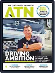 Australasian Transport News (ATN) (Digital) Subscription May 1st, 2019 Issue