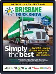 Australasian Transport News (ATN) (Digital) Subscription April 1st, 2019 Issue