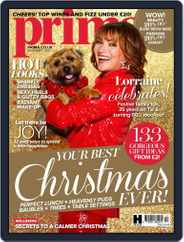 Prima UK (Digital) Subscription December 1st, 2019 Issue