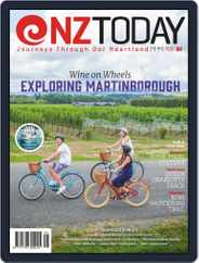 NZ Today (Digital) Subscription February 1st, 2019 Issue