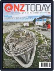 NZ Today (Digital) Subscription December 1st, 2018 Issue