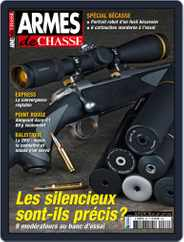 Armes De Chasse (Digital) Subscription December 16th, 2019 Issue
