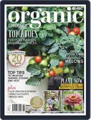 Abc Organic Gardener (Digital) Subscription November 1st, 2019 Issue