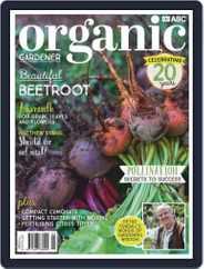 Abc Organic Gardener (Digital) Subscription October 1st, 2019 Issue