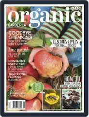 Abc Organic Gardener (Digital) Subscription March 1st, 2019 Issue