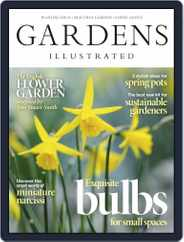 Gardens Illustrated (Digital) Subscription March 1st, 2020 Issue