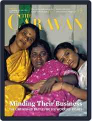 The Caravan (Digital) Subscription June 1st, 2020 Issue