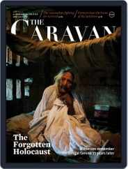 The Caravan (Digital) Subscription May 1st, 2020 Issue