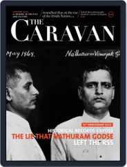 The Caravan (Digital) Subscription January 1st, 2020 Issue