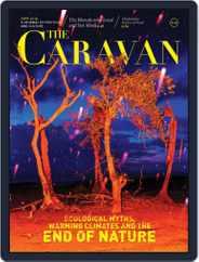 The Caravan (Digital) Subscription June 1st, 2019 Issue