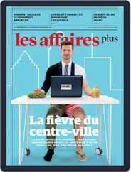 Les Affaires Plus (Digital) Subscription March 23rd, 2017 Issue