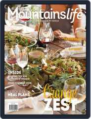 Blue Mountains Life (Digital) Subscription June 1st, 2020 Issue
