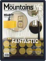Blue Mountains Life (Digital) Subscription April 1st, 2020 Issue
