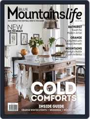 Blue Mountains Life (Digital) Subscription June 1st, 2019 Issue