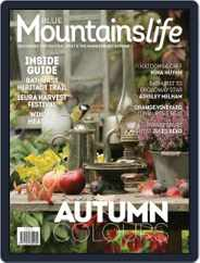 Blue Mountains Life (Digital) Subscription April 1st, 2019 Issue