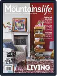 Blue Mountains Life (Digital) Subscription December 1st, 2018 Issue