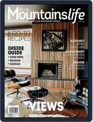 Blue Mountains Life (Digital) Subscription February 1st, 2018 Issue