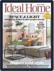 Ideal Home (Digital) Subscription May 1st, 2020 Issue