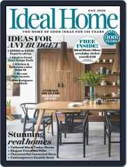 Ideal Home (Digital) Subscription March 1st, 2020 Issue