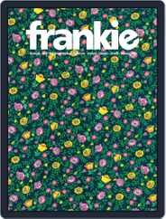 Frankie (Digital) Subscription January 1st, 2020 Issue