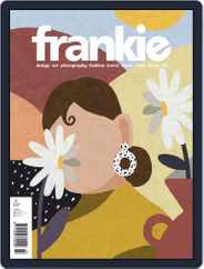 Frankie (Digital) Subscription May 1st, 2019 Issue