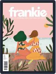 Frankie (Digital) Subscription March 1st, 2019 Issue