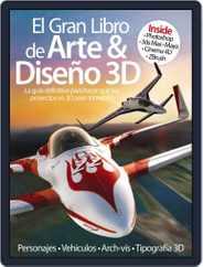 EL Gran Libro de……. Magazine (Digital) Subscription May 22nd, 2014 Issue