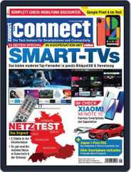 Connect (Digital) Subscription January 1st, 2020 Issue