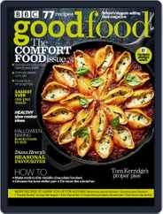 Bbc Good Food (Digital) Subscription October 1st, 2019 Issue
