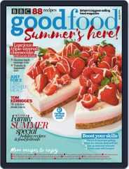 Bbc Good Food (Digital) Subscription June 1st, 2019 Issue